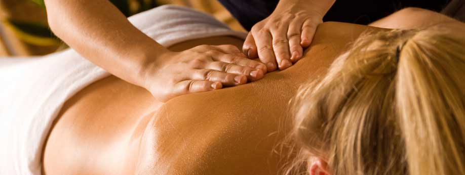 Providing Registered Massage Therapy, Osteopathy and Acupuncture in Steveston, Richmond